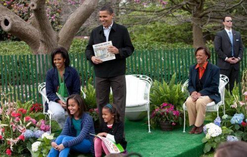 obama_wild_things.jpg