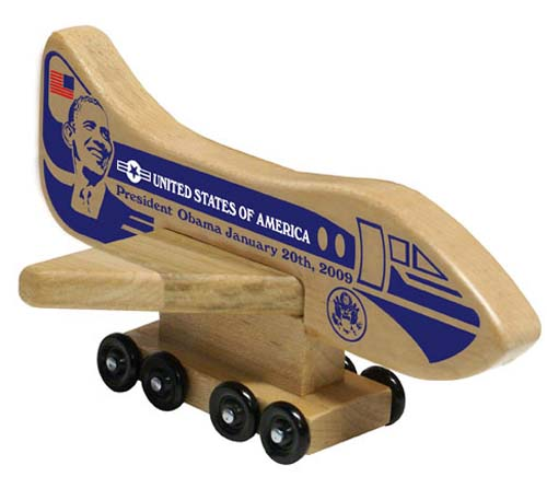 obama_wood_airforce1.jpg