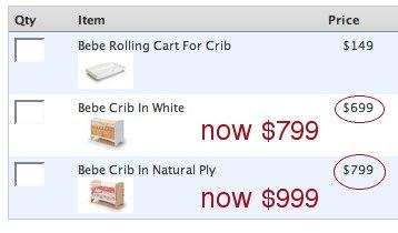 offi_bebe_old_prices.jpg