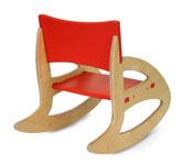 offi_rock-it_chair.jpg