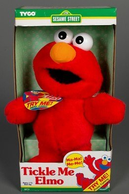 og_tickle_me_elmo.jpg