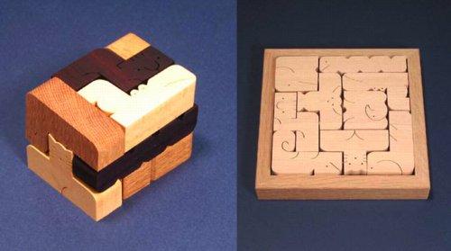 oguro_tetris_animal_blocks.jpg