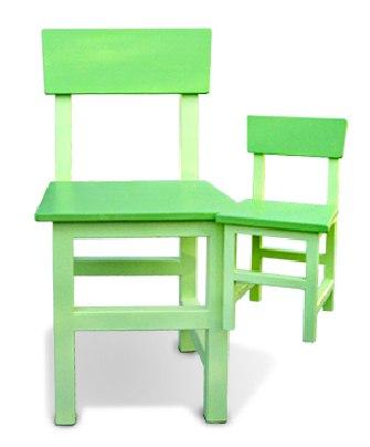 ohaly_papa_chair.jpg