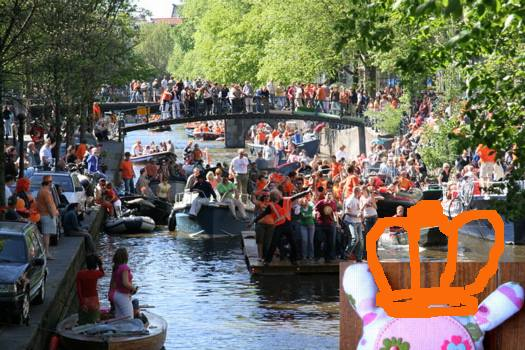 oilily_queensday.jpg