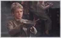 oliver_porridge.jpg