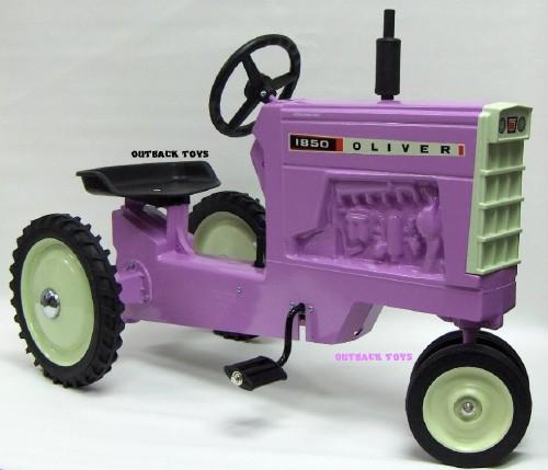 oliver_tractor_outback.jpg