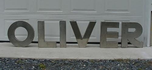 oliver_tractor_sign.jpg