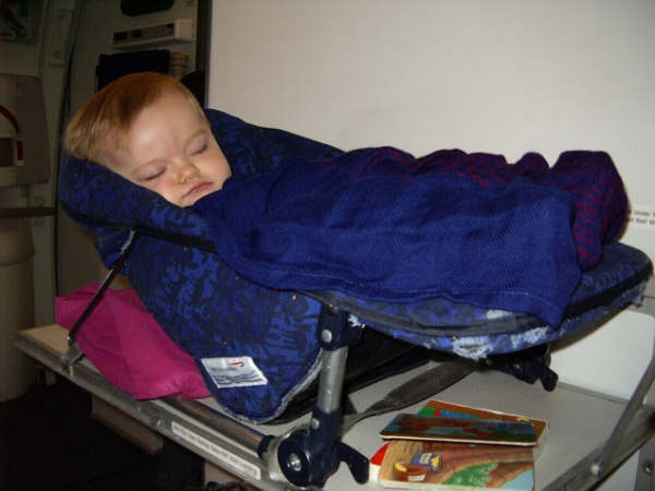 one_twin_airplane_bassinet.jpg