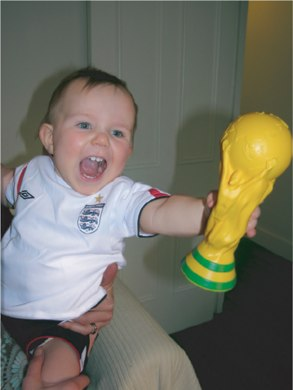 onkar_kular_worldcup_rattle