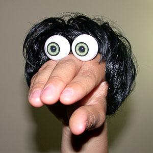 oobi_eyes_hand_wig.jpg