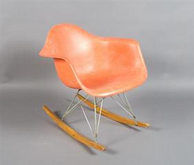 orange_eames_rocker_ebay.jpg