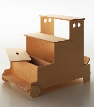 plywood types for furniture. modren furniture here have a biscuit oreka kids plywood play furniture inside types for