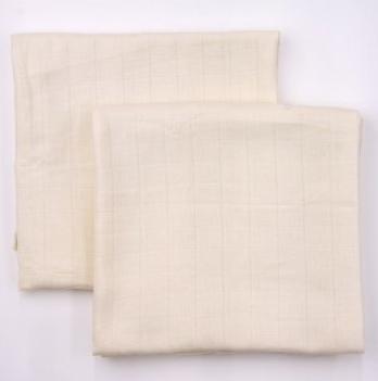 organic_muslin_baby_blankets.jpg