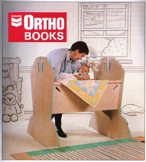 ortho_books_postmod_cradle.jpg