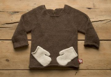 ouef_mitten_sweater.jpg