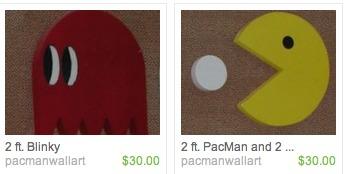 pacman_wall_art.jpg
