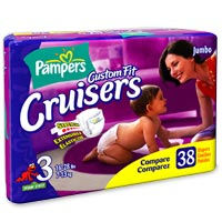 pampers_cruisers.jpg
