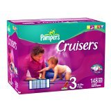 pampers_cruisers_case.jpg