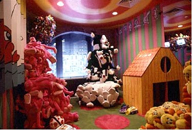 panter_paramount_playroom2.jpg