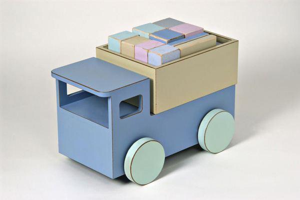 pastel_truck_blocks.jpg