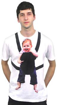 paul_frank_baby_shirt.jpg