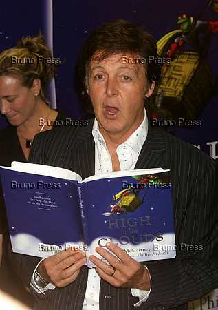 paul_mccartney_book.jpg