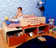 paza_modular_kids_bed.jpg, image cropped from pazadesign