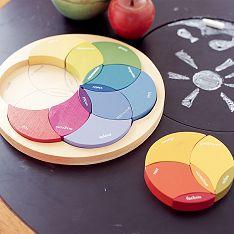 pbk_color_wheel_puzzle.jpg