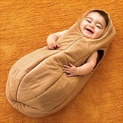 peanut_costume.jpg