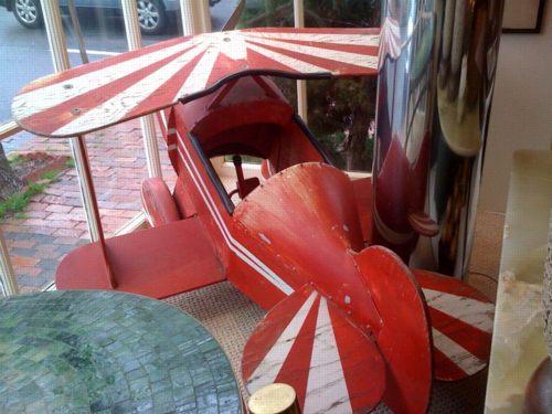 pedal_biplane_metro2.jpg
