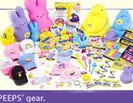 peeps_gear.jpg