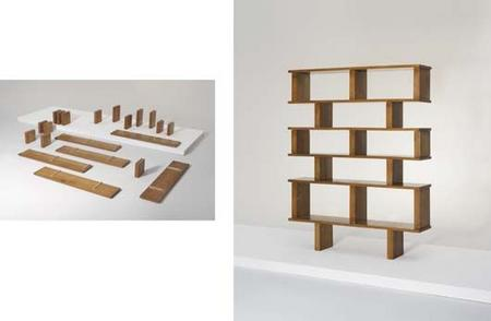 perriand_bookcase.jpg