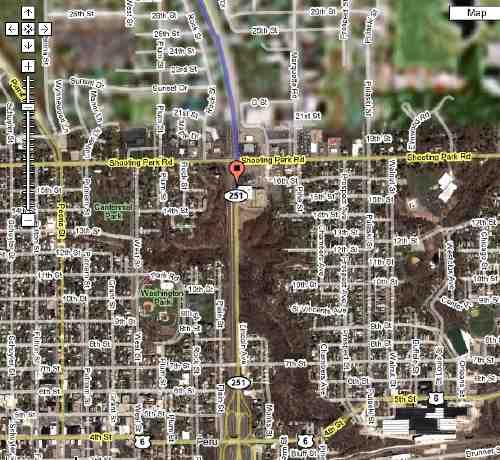 peru_il_googlemap.jpg