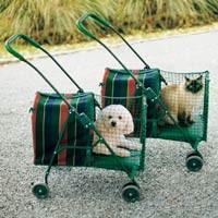 pet_stroller.jpg