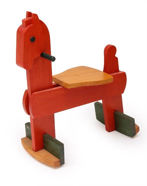 pferd_horse_auktion.jpg