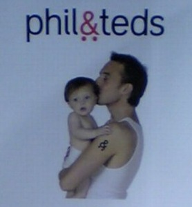 phil_teds_logo_tattoo.jpg