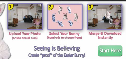 photoshop_easterbuny.jpg