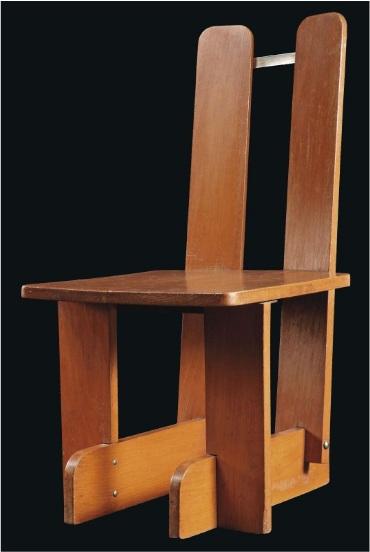 piet_zwart_kids_chair.jpg