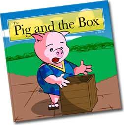 pig_and_box.jpg