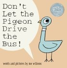 pigeon_drive_the_bus.jpg