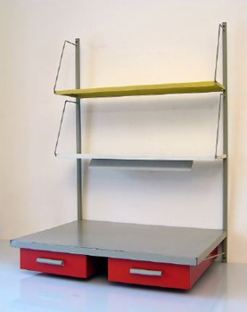 pilastro_shelf_unit.jpg