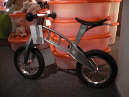 pilma_like_bike.jpg