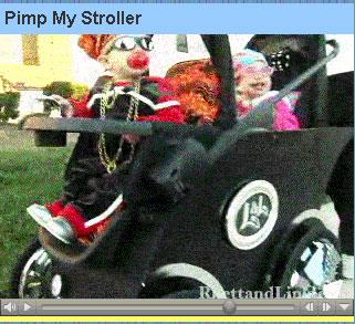 pimp_my_stroller.jpg