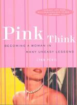 pink_think.JPG