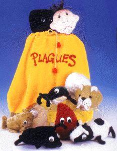plagues.jpg