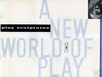 play_sculptures_cover_ebay.JPG