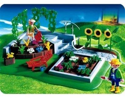 playmobil_3134_flower_garden.jpg