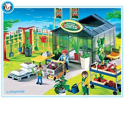 playmobil_4480_garden_ctr.jpg