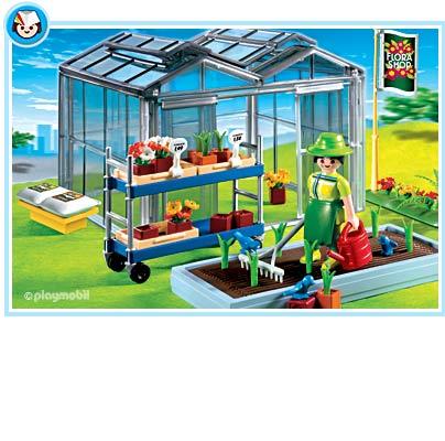 playmobil_4481_greenhouse.jpg