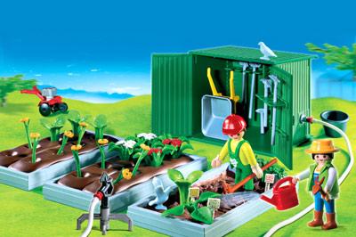 playmobil_4482_garden_shed.jpg